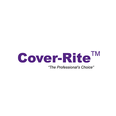 Cover-Rite™ Over-Laminates