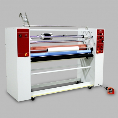Glass Industry 3M Laminator