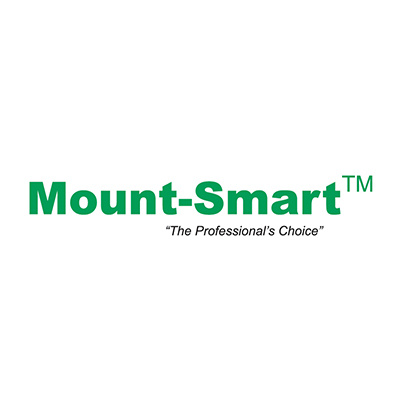 Mount-Smart Mounting Adhesives Made by AGL