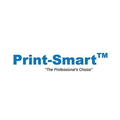 Print-Smart Media made by AGL